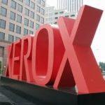 service fotocopy xerox