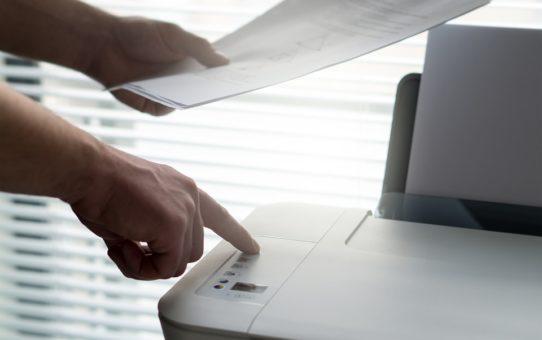 sewa fotocopy untuk usaha
